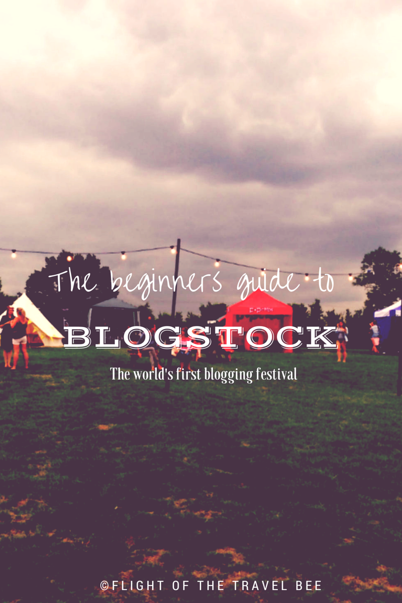 Blogstock Pinterest photo