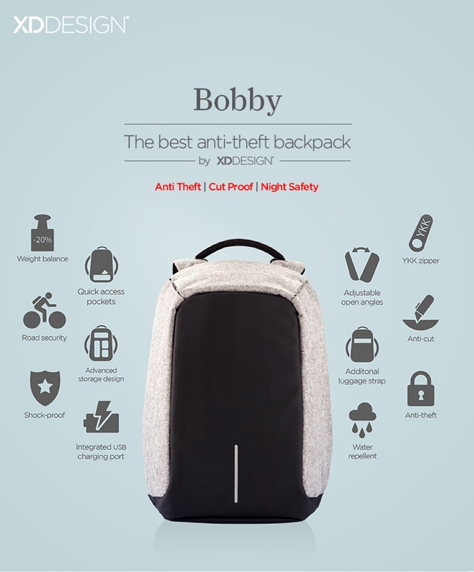 bobby-infographic