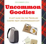 uncommongoodies-1