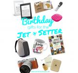 Jetsetter FB size