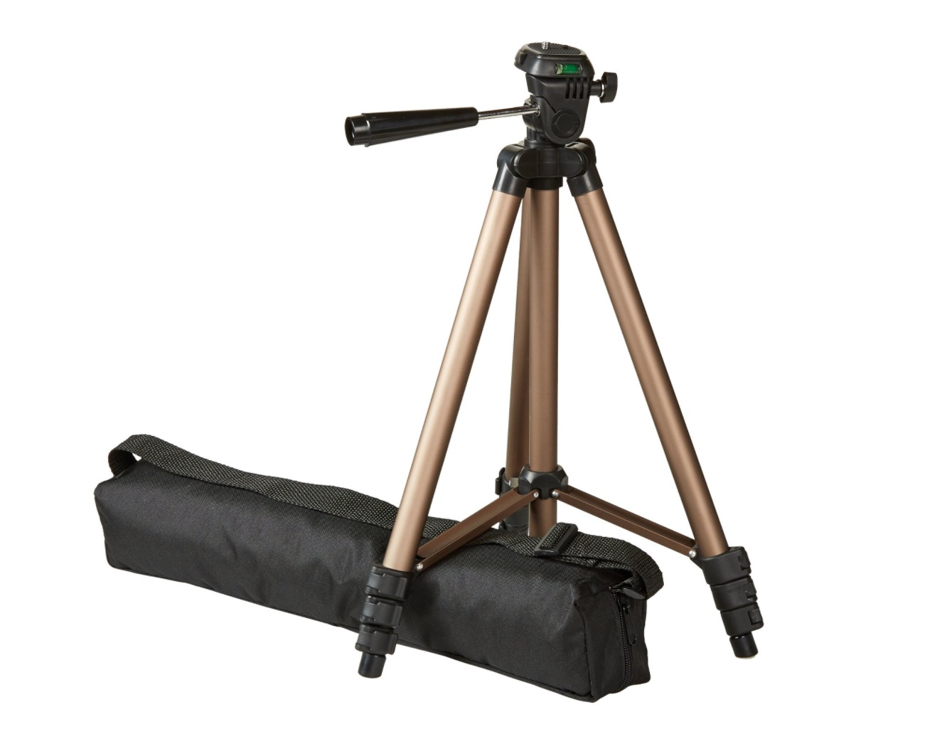Amazon Basic Tripod